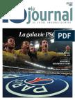 Journal 16 Juin 2018