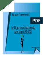 Manuel formation méthode-des-5S.pdf