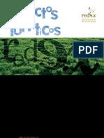 Dossier Proyectos Turisticos