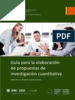 CAP06-Estructura_propuesta_investigacion.pdf
