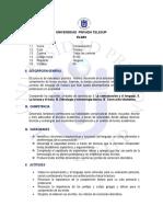 sIlabo_Comunicacion I.pdf