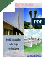 seismic load.pdf