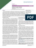 Maternal-Newborn Bonding Concept Analysis.pdf
