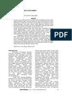 116-229-1-SM.pdf