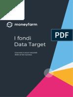 i Fondi Data Target Prospect