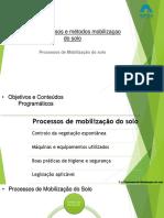 2858 Processos de Mobilizacao Do Solo Versao Impressao
