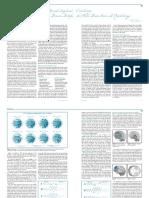 FanninWilliams.CQ-copy.pdf