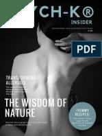 PSYCH-K+Insider+#108
