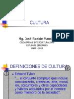 Cultura-1.ppt