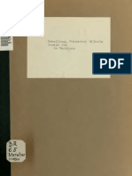 FWJS - De Marcione Paullinarum Apistolarum Emendatore