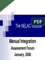 365356385-Manual-Integration.pdf