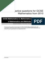 83374-practice-questions-for-gcse-mathematics.pdf