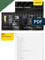 function-catalogue.pdf