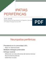 neuropatiasclinica-140814192415-phpapp01