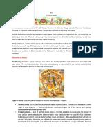Karma_and_Astrology_SriVaishnava.pdf