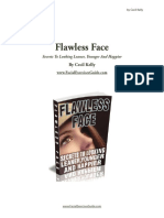 Flawless Face.pdf