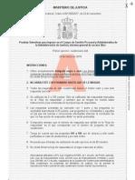 TEST_1_GESLI_A.pdf