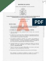 TEST_2_Caso_Practico_GES_LI_A_original.pdf