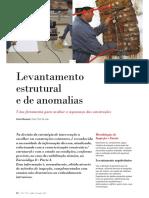 Rev53_Artigo 10.pdf