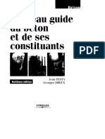 Nouveau guide du beton et de ses constituants.pdf