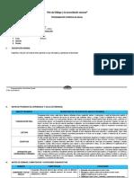 Programacion Anual con las Rutas de Aprendizaje_Formato_VI Ciclo_2016.doc