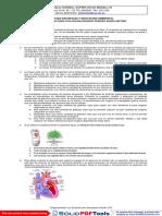 tallerpreparatorioevaluacinsegundoperiodogradoseptimo2014-140524122427-phpapp01