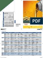 06_Lubricants Competition Grade Leaflet_04-03-14.pdf
