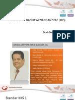 KKS INSTRUMEN SUTOTO.pdf