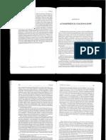 1. Luhman Niklas Systemy społeczne.pdf