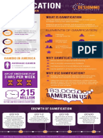 gamification elearning.pdf
