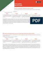 Rúbricas de calificación de la gestión del espacio y los materiales.pdf