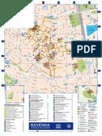 mappa_ita.pdf