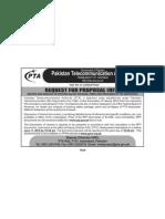ad_rfp_consultancy_250518.pdf