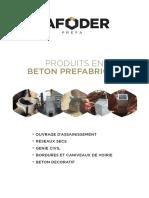 Catalogue-Secteur-Prefa-Français.pdf