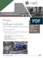21093-VICAT-FT-BVPERF-DALLAGE-INDUSTRIEL.pdf
