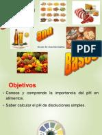 AULA 05 - ACIDEZ Y BASICIDAD.pdf