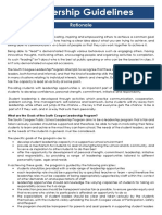 Leadership-Guidelines.pdf