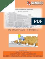 encofrado y de losas aligeradas techos sencico.pdf