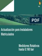MEDIDDORESROTATIVOS.pdf