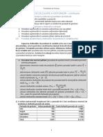 1515100772_Aplicatii Rezolvate Si Tema Procedee de Calculatie