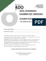 2010ilsexam-sp.pdf