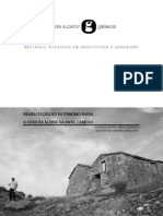 henrique_rodrigues_dissertacao.pdf