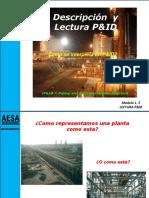 Lectura p&Id