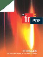 Hilux Fire Book.pdf