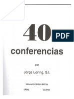 40 Conferencias.pdf