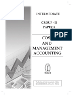 Cost_Mgmt_Ac.pdf