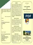 Brochure GA Workshop