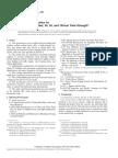 F 1554 - 99  _RJE1NTQ_.pdf