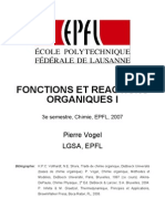 Pvogel Fonctions React Org-1 Chapitre-1