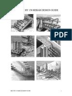 LIB100957_Hilti_HY_150_Rebar_Design_Guide.pdf
